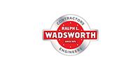 Wadsworth-Logo