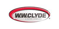 WWClyde-Logo