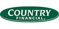 Country-Financial
