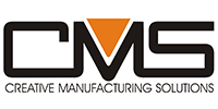 Creative-Manufacturing-Solutions-Logo