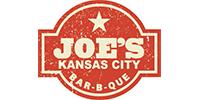 Joes-Logo