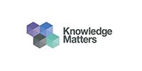 Knowledge-Matters-Logo