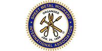 Sheet-Metal-Workers-Logo
