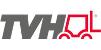 TVH-Logo