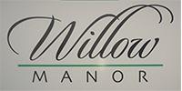 Willow-Manor-Logo