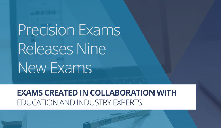 resume tips and templates for cte students