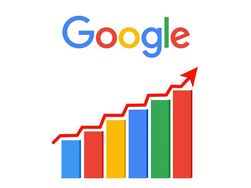 6-Google-Ranking