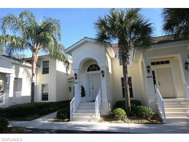 Listing Photo: 10109 Colonial Country Club Blvd 2403, Fort Myers, Fl