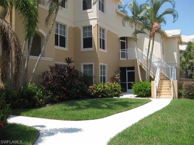 Listing Photo: 16450 Millstone Cir 107, Fort Myers, Fl