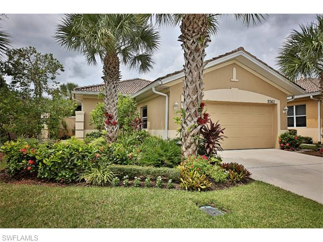 Listing Photo: 9362 Trieste Dr, Fort Myers, Fl