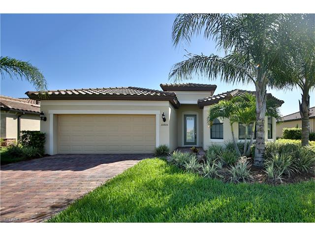Listing Photo: 10805 Rutherford Rd, Fort Myers, Fl