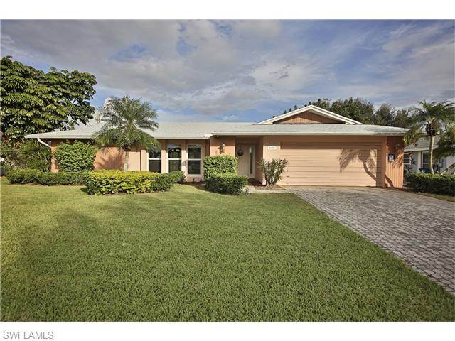 Listing Photo: 5325 Shalley Cir E, Fort Myers, Fl