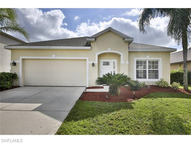 Listing Photo: 11434 Lake Cypress Loop, Fort Myers, Fl