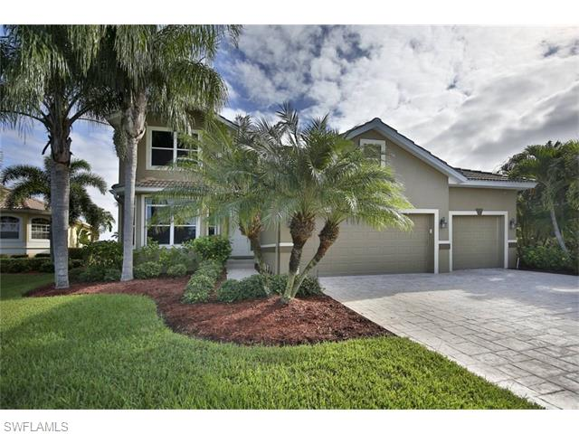 Listing Photo: 17697 Southwind Breeze Ct, Fort Myers, Fl