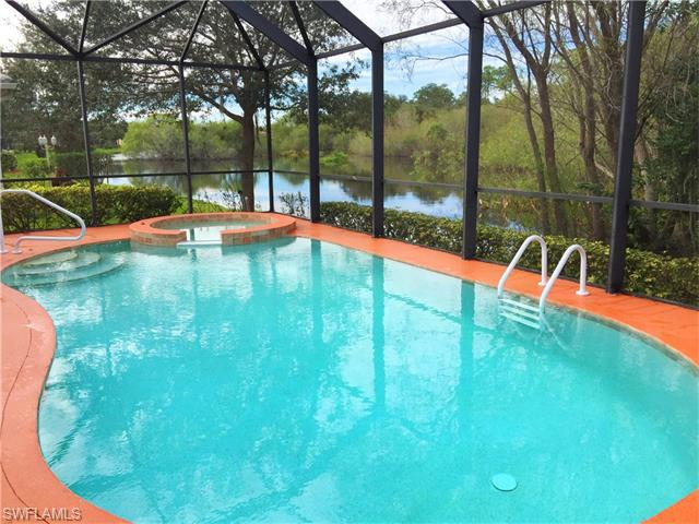 Listing Photo: 3231 Midship Dr, North Fort Myers, Fl