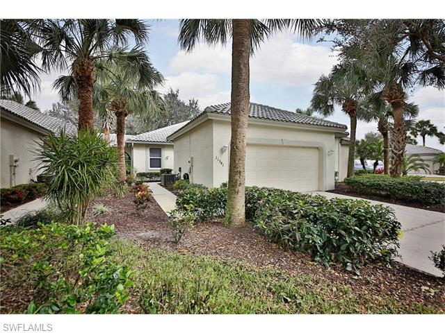 Listing Photo: 11341 Championship Dr, Fort Myers, Fl