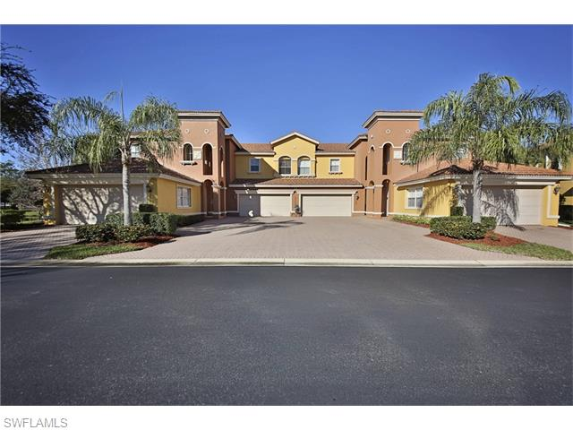 Listing Photo: 12190 Lucca St 102, Fort Myers, Fl