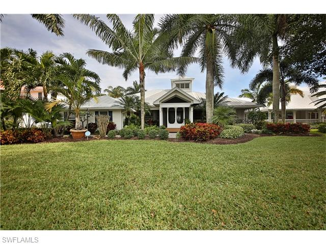 Listing Photo: 16131 Bentwood Palms Dr, Fort Myers, Fl