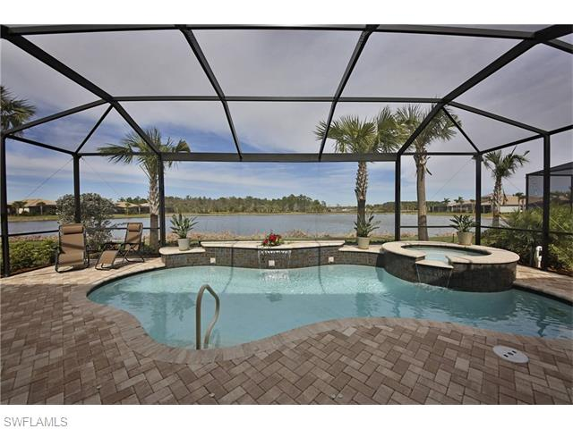 Listing Photo: 11209 Vitale Way, Fort Myers, Fl