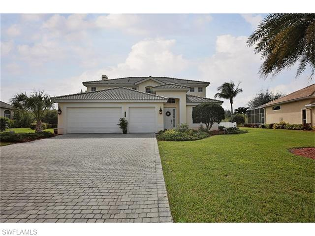 Listing Photo: 14217 Reflection Lakes Dr, Fort Myers, Fl