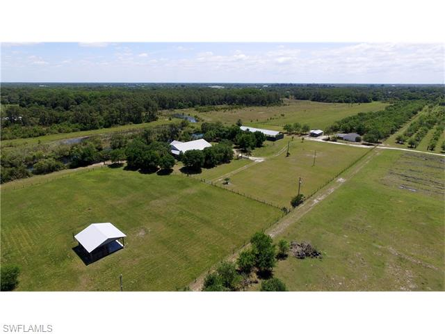 Listing Photo: 11160 Deal Rd, North Fort Myers, Fl