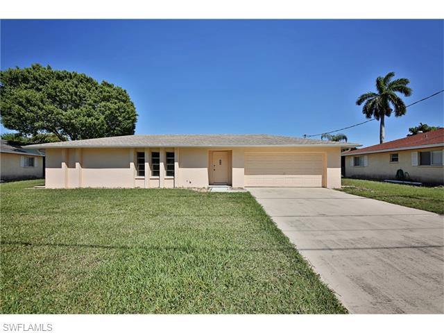 Listing Photo: 15431 Thornton Rd, Fort Myers, Fl