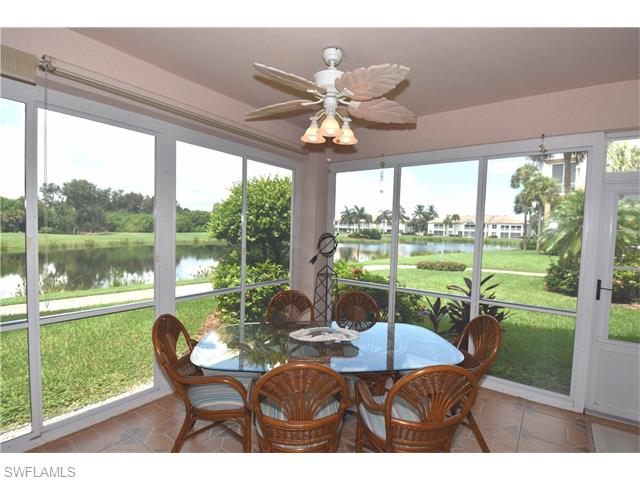 Listing Photo: 16420 Millstone Cir 106, Fort Myers, Fl