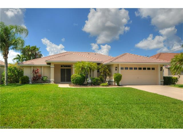 Listing Photo: 1920 Savona Pky, Cape Coral, Fl