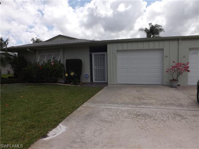 Listing Photo: 5549 Boynton Ln, Fort Myers, Fl