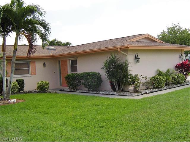 Listing Photo: 5541 Hamlet Ln, Fort Myers, Fl