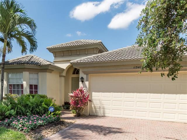 Listing Photo: 11540 Axis Deer Ln, Fort Myers, Fl