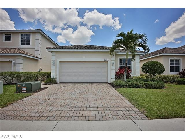 Listing Photo: 8899 Spring Mountain Way W, Fort Myers, Fl