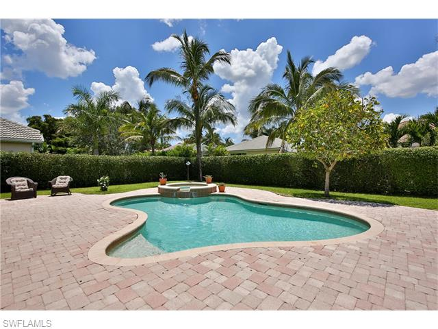 Listing Photo: 14018 Image Lake Ct, Fort Myers, Fl