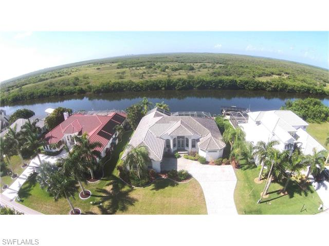 Listing Photo: 2710 El Dorado Pky W, Cape Coral, Fl