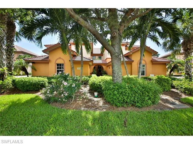Listing Photo: 10030 Valiant Ct 202, Miromar Lakes, Fl