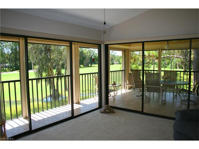Listing Photo: 14790 Eagle Ridge Dr 207, Fort Myers, Fl
