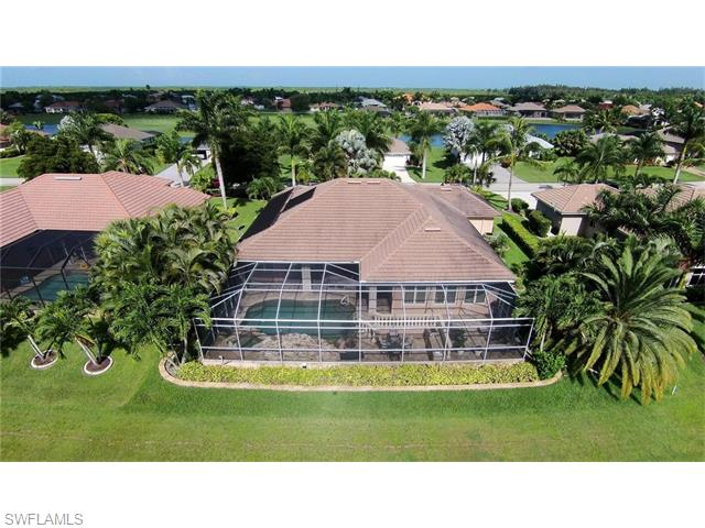 Listing Photo: 11954 Prince Charles Ct, Cape Coral, Fl