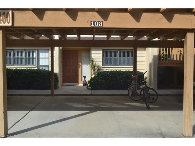 Listing Photo: 16460 Timberlakes Dr 103, Fort Myers, Fl