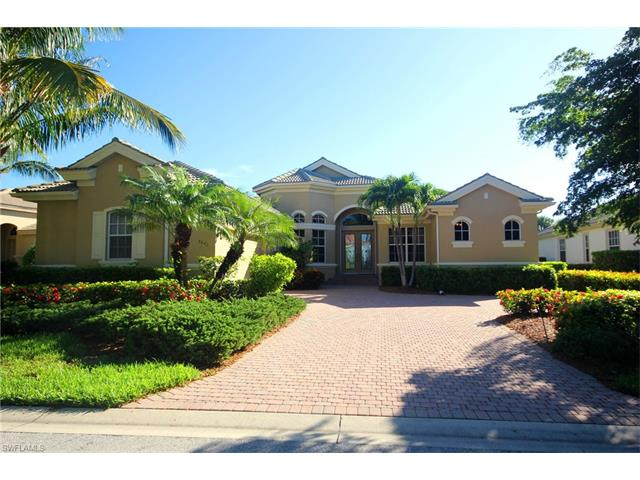 Listing Photo: 8842 New Castle Dr, Fort Myers, Fl