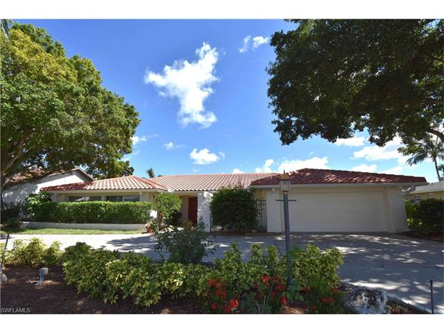 Listing Photo: 9800 Cypress Lake Dr, Fort Myers, Fl
