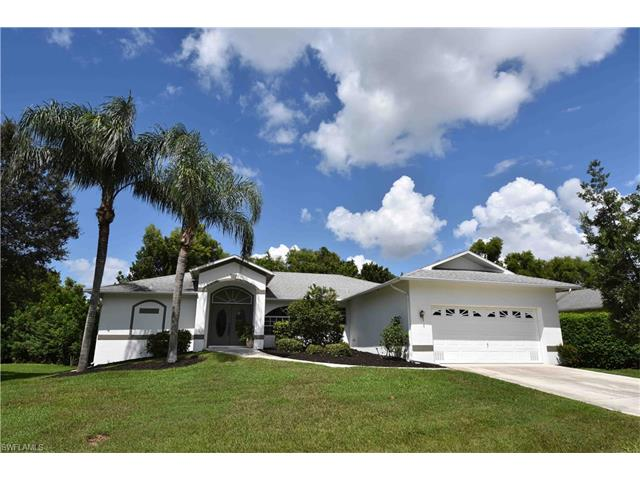 Listing Photo: 6310 Key Biscayne Blvd, Fort Myers, Fl