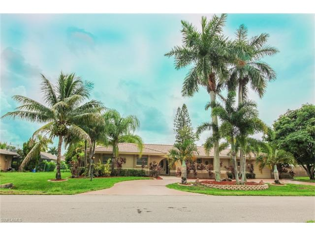 Listing Photo: 110 Se 41st Ter, Cape Coral, Fl