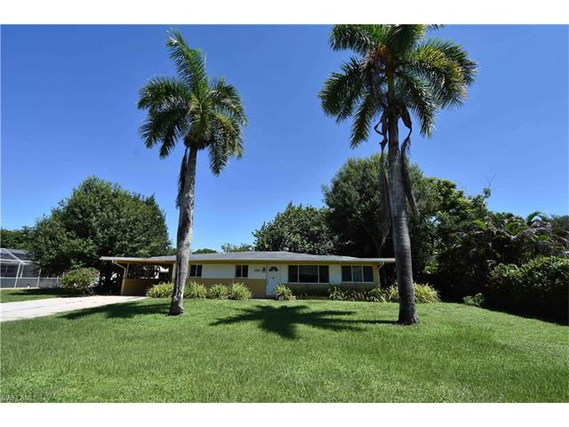 Listing Photo: 1615 Grace Ave, Fort Myers, Fl