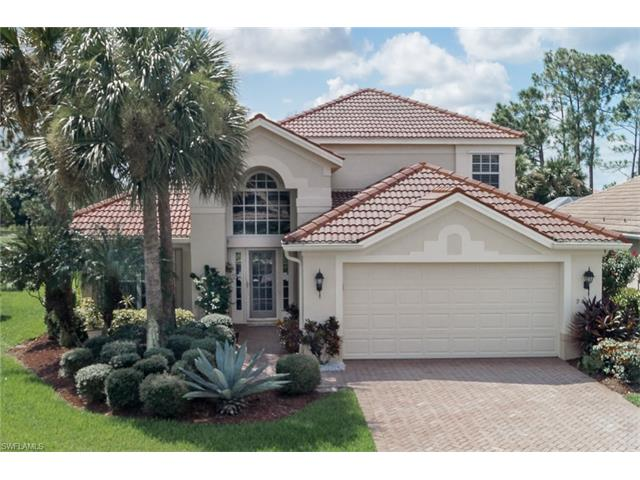 Listing Photo: 9045 Shadow Glen Way, Fort Myers, Fl