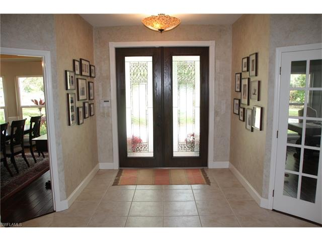 15150 Sweetwater Ct, Fort Myers, FL - USA (photo 2)