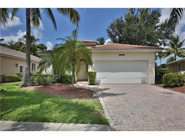 Listing Photo: 14477 Reflection Lakes Dr, Fort Myers, Fl