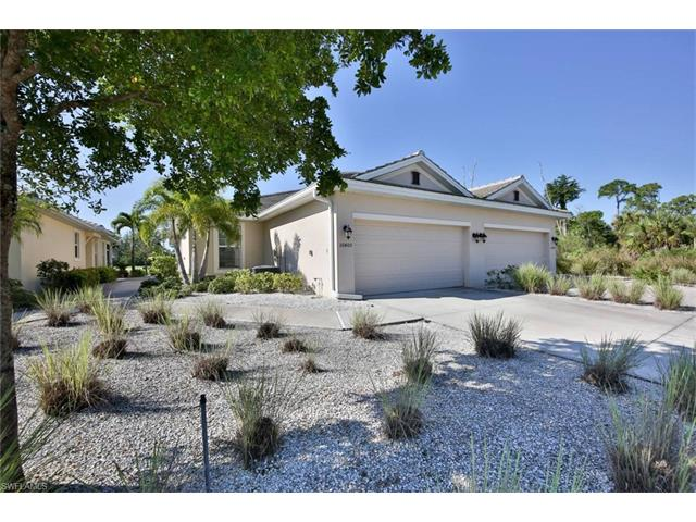 Listing Photo: 10405 Peso Del Rio Dr, Fort Myers, Fl