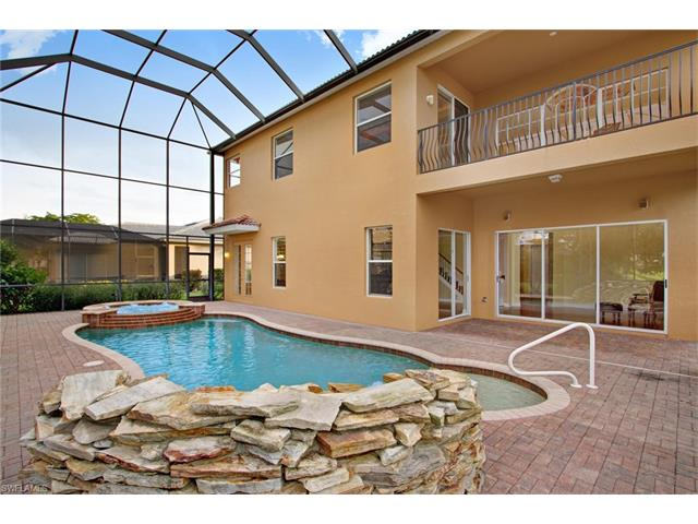 Listing Photo: 14112 Creek Ct, Fort Myers, Fl
