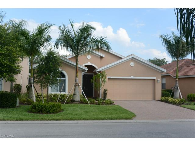 Listing Photo: 12920 Seaside Key Ct, North Fort Myers, Fl