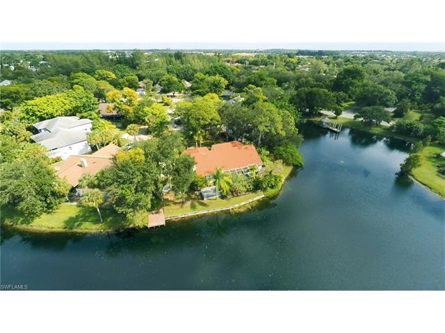 Listing Photo: 12339 Oak Brook Ct, Fort Myers, Fl